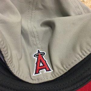 Nike Accessories - Angels